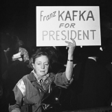 9cc55 kafka-for-president