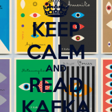 a3044 keep-calm-and-read-kafka-2
